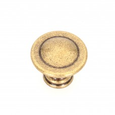 Antik Metal Kulp